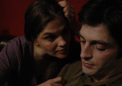 iliriana film by ernest meholli 11