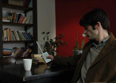 iliriana film by ernest meholli 13