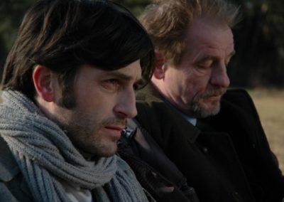 iliriana film by ernest meholli 24