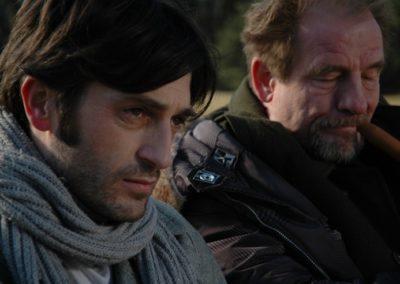 iliriana film by ernest meholli 25