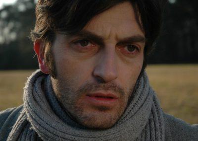 iliriana film by ernest meholli 26