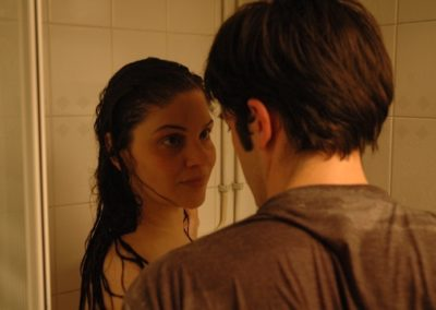 iliriana film by ernest meholli 6