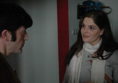 iliriana film by ernest meholli 9